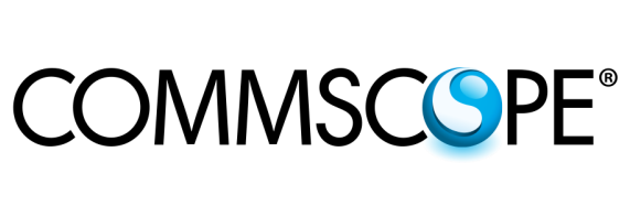 Integration Partner Commscope with ComSec Technologies