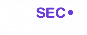 ComSec Technologies Security Solutions