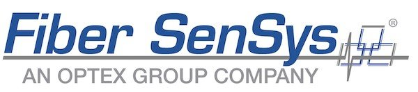 Integration Partner Fiber SenSys with ComSec Technologies