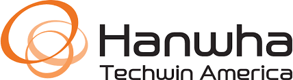 Integration Partner Hanwha with ComSec Technologies