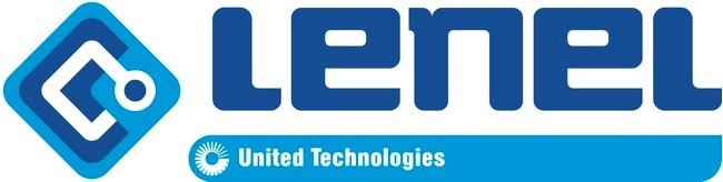 Integration Partner Lentel with ComSec Technologies