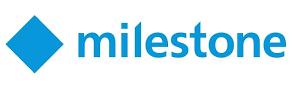 Integration Partner Milestone with ComSec Technologies
