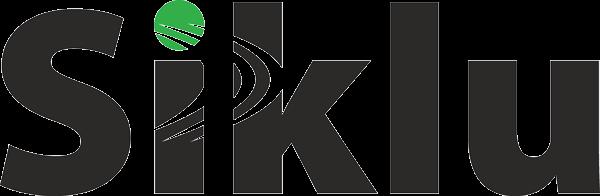 Integration Partner Siklu with ComSec Technologies